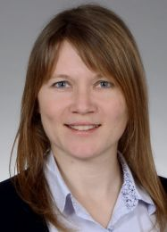 Christa Suter, Agrarökologie
