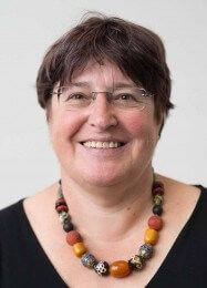 Blanca Steinmann