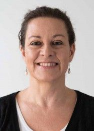 Valérie Lange