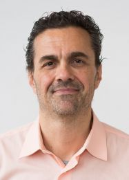 Paolo Valorz
