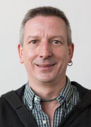 Markus Brun