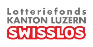 Lotteriefonds Kanton Luzern