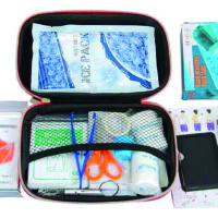 new-eva-first-aid-kit-18-sets-of-outdoor-survival-home-rescue-disaster-e