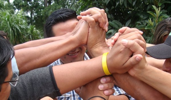 guatemala_akkutan_allgemein-2014-med-0024