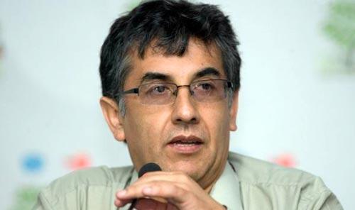 Pablo Solón : Le monde qui émerge. Les alternatives qui peuvent tout changer
