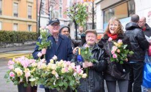 rosen gruppe rosenverkauf lausanne