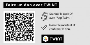 TWINT_FR