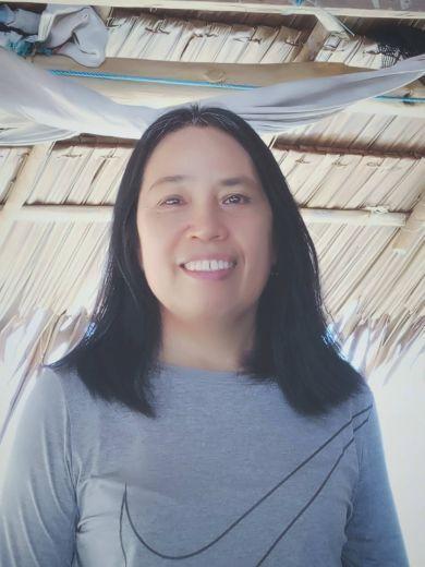 Marieta Llanera, Philippines