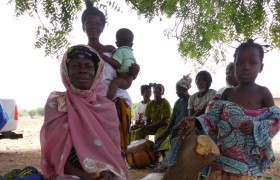 Burkina Faso LOUGOUZENA 2014 vjr 0003