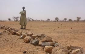 Burkina Faso MAROOBE