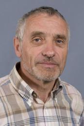 Dr Hans Stadler Planzer