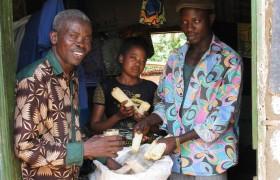Kongo CEPAL 2004 ybb 020