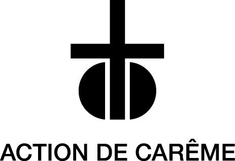 actiondecareme_logo_rgb_nb
