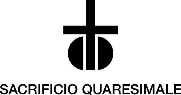 sacrificioquaresimale_logo_rgb_bn