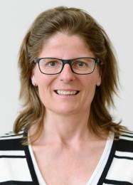 Denise Heimberg
