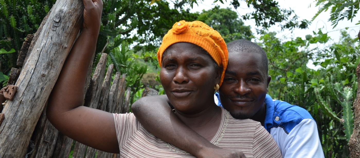 Haiti, MPP