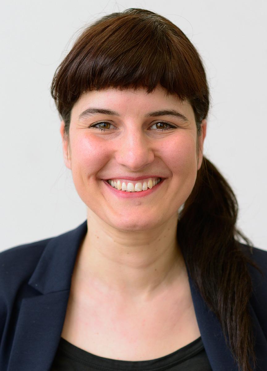 Madlaina Lippuner