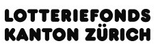 logo_lotteriefonds