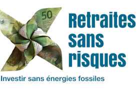alliance_climatique_retraites