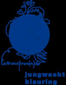 jubla_logo_blau_01