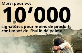 10-000-signatures