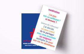 minimeditation_fr